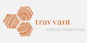 Travvant - Career transition